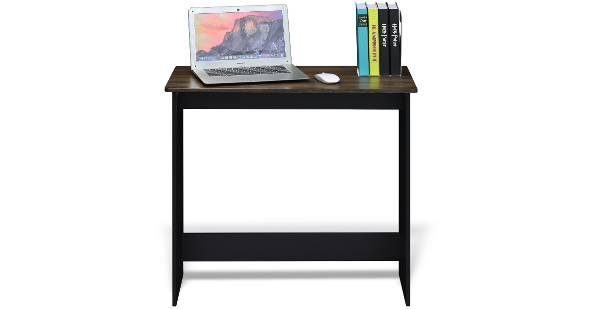 Simplistic Study Desk at Walmart