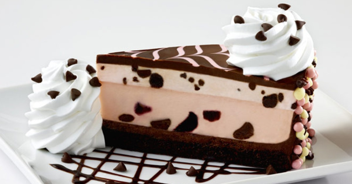 Starting Friday 10/2, Get $10 Off $40 at Cheesecake Factory