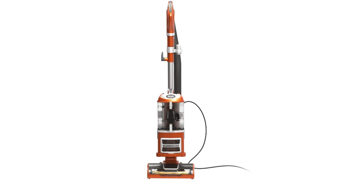 Shark Navigator Upright Vacuum...