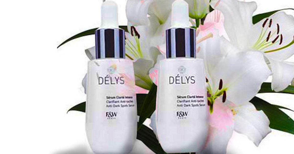 Delys
