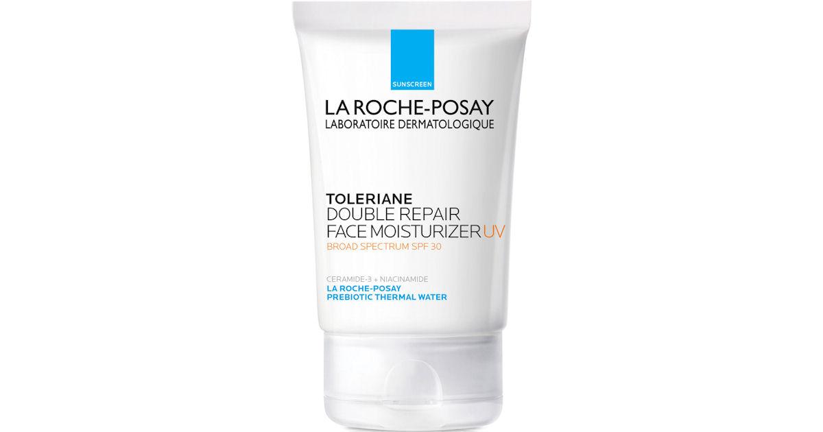FREE Sample of La Roche Toleri...