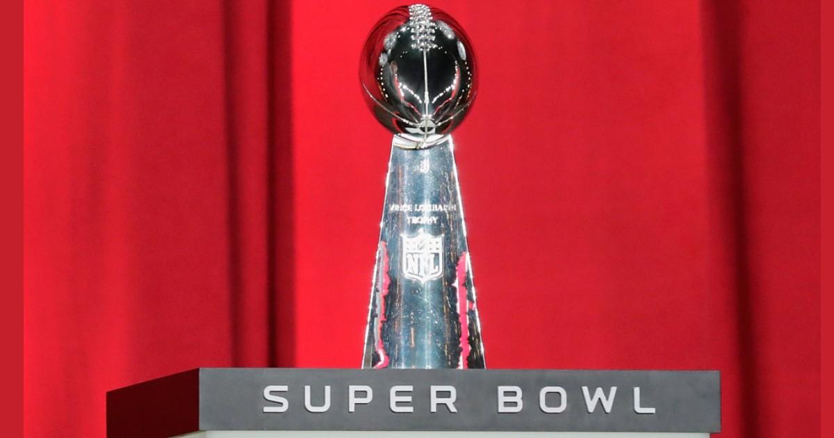 usa today super bowl