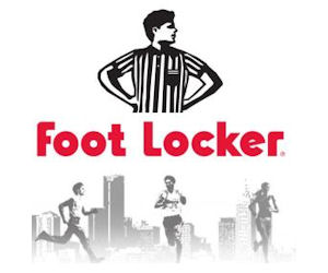 foot locker become a vip to receive 10 off coupon