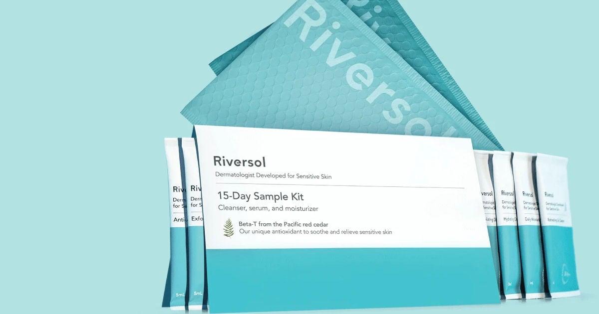 Riversol