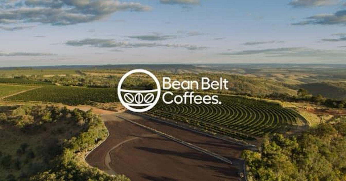 Bean Belt Coffee