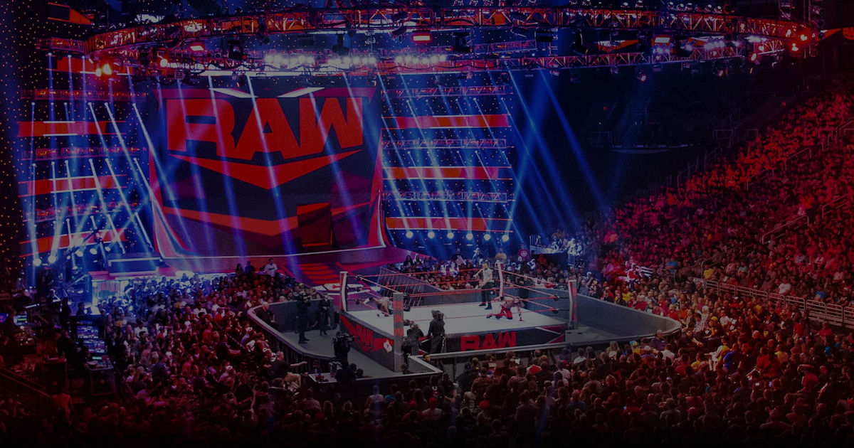 FREE WWE Virtual Thunderdome S...