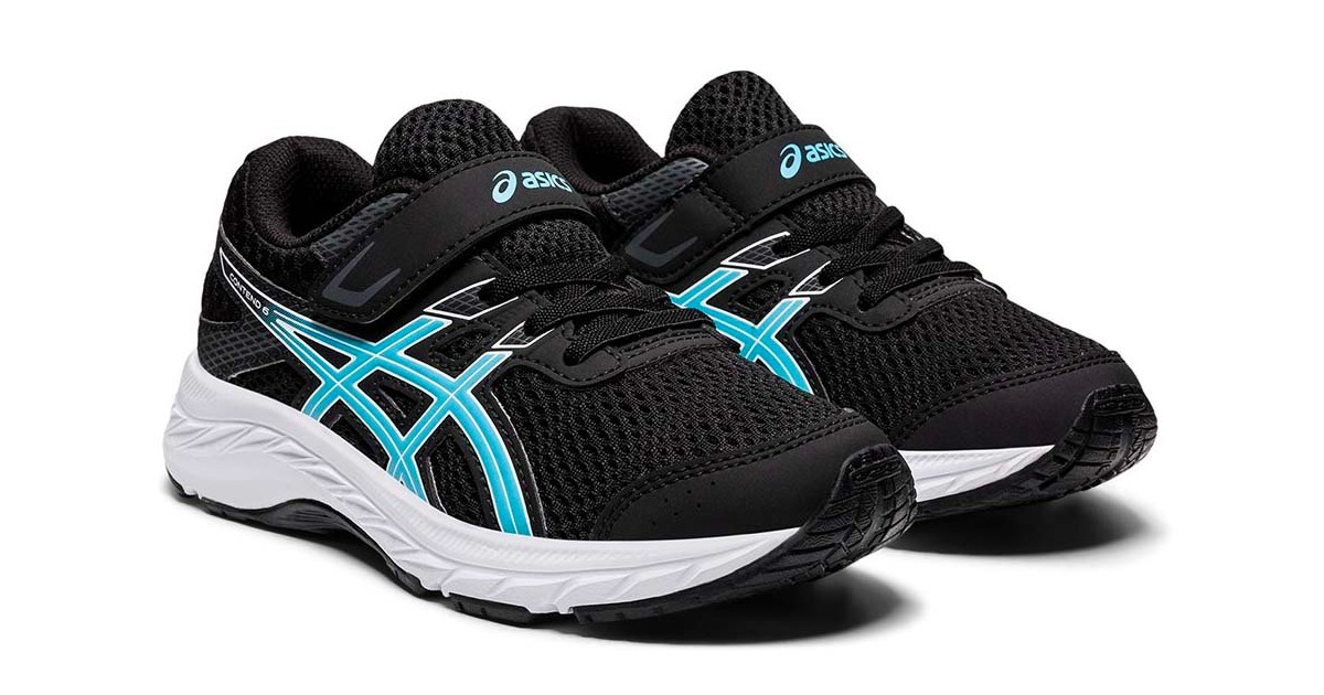 Kids Shoes as Low as $7.75 with the Extra 15% Off