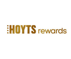 Join Hoyts Rewards For A Free Movie Ticket More Free Product Samples