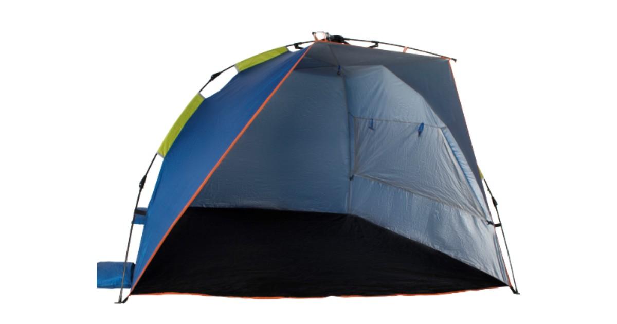 Bliss Hammocks Beach Tent ONLY $25 (Reg. $46)