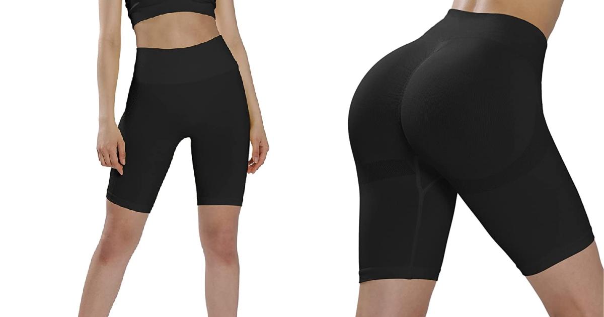 bike shorts cheap coupon code