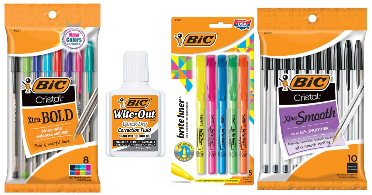 free school supplies at walgreens