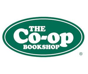 Co op bookshop coupon code