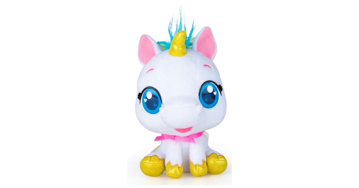 Cry Babies Fantasy Pet Rym ONLY $3.97 (Reg. $12)