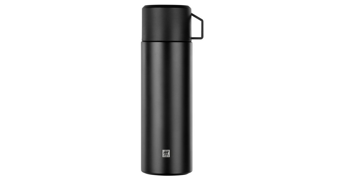 Thermo 33.8 oz Beverage Bottle ONLY $19.95 (Reg. $43)