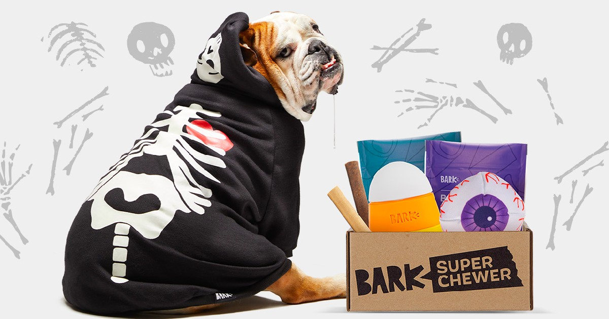 FreeSkeleton Hoodie and Free Shipping fromSuper Chewer