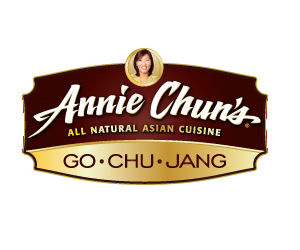 Annie musical coupon code