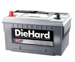 picture about Ross Printable Coupon identified as Chaotic Environmentally friendly+Ross - $10 Off Coupon For Die Tough Battery