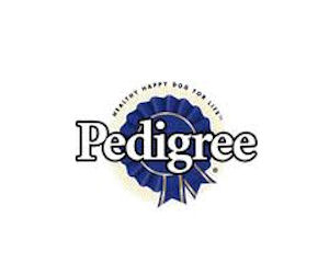 pedigree dog food logo www pixshark com images galleries with a bite