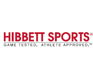 Hibbett Sports - Coupon For $10 Off $25 Purchase - Printable Coupons