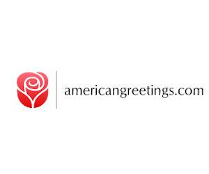 Download free american greetings wallpapers screensavers more download free american greetings wallpapers screensavers more m4hsunfo