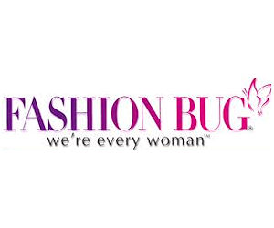 photograph about Coupon Bug Printable Coupons referred to as Style Bug - Coupon For 20% Off Invest in With Indication Up
