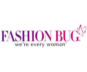 Fashion bug coupons printable 93
