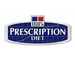 Hill S Coupon For 7 Off Prescription Diet J D Pet Food
