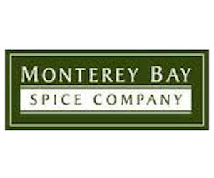 Monterey Bay Spice Company Bulk Herbs & Spices. OUR 20% OFF SALE is here! use COUPON CODE: discounts If you are using a coupon and it drops your order total below the $ amount you will be disqualified for free shipping. You can however increase your order total by adding more items to your cart until the total is $ or more.