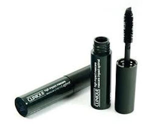 100,000 Free Samples of Clinique High Impact Mascara - Free ...