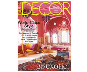 Mysavings elledecor com
