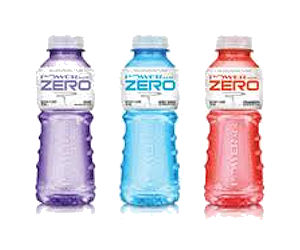 image relating to Printable Powerade Coupons known as Powerade - Get One particular Buy A person Free of charge Coupon For Powerade Zero