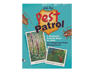Join Our Pest Patrol