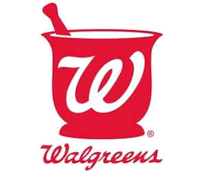 picture regarding Nature Made Printable Coupons titled Walgreens - Coupon For $5 Off Character Manufactured Calcium