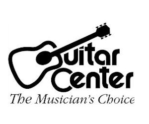 guitar center free workshops online classes or instore lessons free stuff freebies. Black Bedroom Furniture Sets. Home Design Ideas