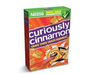 cinnamon coupons