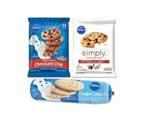 pillsbury cookie dough coupons print