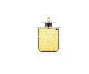 Kate Walsh Boyfriend Fragrance - Free Sample at Sephora