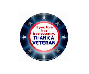 Free Meals Discounts For Veterans Active Duty Members Free Stuff Freebies