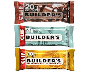 graphic regarding Cliff Bar Printable Coupons identified as Clif Bar - Get A person Purchase A single Cost-free Clif Bulider Bars