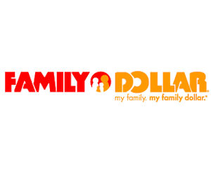 picture about Family Dollar Printable Application named Loved ones Greenback - Coupon for $3 off $15 Order - Printable