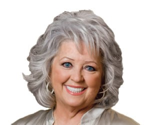 Paula Deen's Holiday Hosting Guide