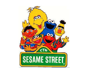 photo about Sesame Place Printable Coupons known as Instructors - Cost-free Sesame Spot Obtain P inside of PA, NY NJ