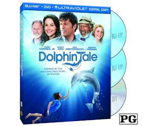 Dolphin Tales Giveaway Free Sweepstakes Contests Giveaways