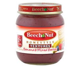 Beech Nut Coupon Good For 2 Off 16 Jars Printable Coupons
