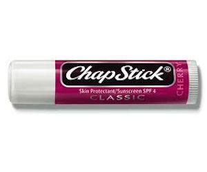 Kmart freebie saturday free chapstick free product samples.