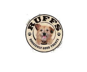 Free Dog Treat Samples Australia