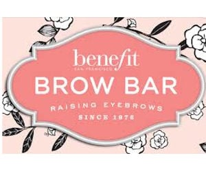 FREE Sample Brow Arching For a...