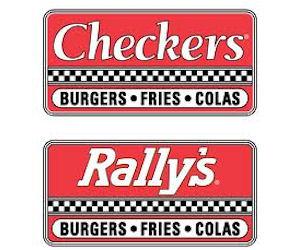 Rally's coupons