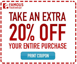 healthcare alliance coupons