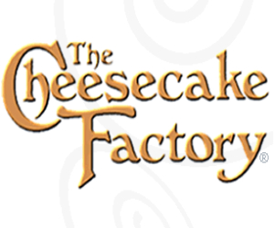 photo regarding Cheesecake Factory Coupons Printable named Cheesecake Manufacturing unit -Coupon for 1/2 off 1 Lower of